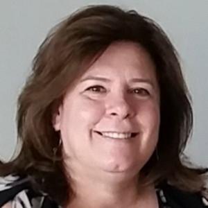 Kathy Nikles